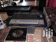 Full Music Sound System | Audio & Music Equipment for sale in Mombasa, Mkomani