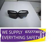 Safety Goggles | Safety Equipment for sale in Nairobi, Nairobi Central