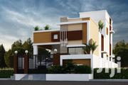 Architectural Plan/ Drawings | Building & Trades Services for sale in Nairobi, Nairobi Central