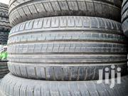 245/45R18 Brand New Forceum Tires | Vehicle Parts & Accessories for sale in Nairobi, Nairobi Central