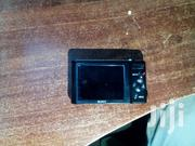 Sony Cybershot DSC-W810 | Cameras, Video Cameras & Accessories for sale in Machakos, Athi River