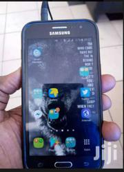 Samsung J2 Duos | Accessories for Mobile Phones & Tablets for sale in Kisumu, Central Kisumu