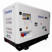 Power Generator | Electrical Equipment for sale in Nairobi, Zimmerman