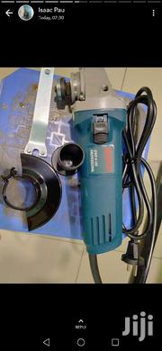 Small Bosch Grinder | Electrical Tools for sale in Nairobi, Kahawa