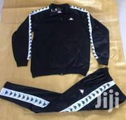 Unisex Tracksuits   Clothing for sale in Nairobi, Nairobi Central