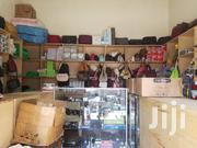 Shop Walk In Out Walk Out For Sale | Commercial Property For Rent for sale in Mombasa, Tononoka