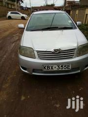 In A Very Good Conditio 1500cc Come For A Test Drive Imediately | Cars for sale in Nairobi, Imara Daima