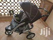 Graco Baby Stroller And Seat For Sale | Toys for sale in Nairobi, Kileleshwa