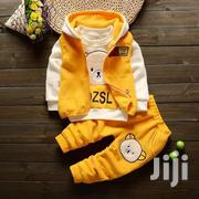 Kids Clothing Set | Children's Clothing for sale in Nairobi, Nairobi Central