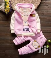 Baby Clothing Set | Children's Clothing for sale in Nairobi, Nairobi Central