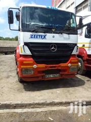 Mercedes Benz Axor Mp2 Single Dif | Trucks & Trailers for sale in Mombasa, Tudor