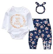 Baby Girl's Clothing Set | Children's Clothing for sale in Nairobi, Nairobi Central