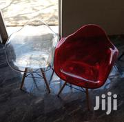 Patio Seats for Sale | Furniture for sale in Nairobi, Lavington
