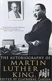 Martin Luther King Jr Autobiography | Books & Games for sale in Nairobi, Nairobi Central