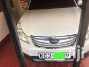 Auto Transmission With Manual Options, Tip Top Condition | Cars for sale in Nairobi, Parklands/Highridge