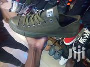 Converse All Green | Clothing for sale in Nairobi, Nairobi Central