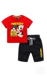 Boys Clothing Set | Children's Clothing for sale in Nairobi, Nairobi Central