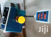 Acs Digital Weighing Scales 30kg   Manufacturing Equipment for sale in Nairobi, Nairobi Central
