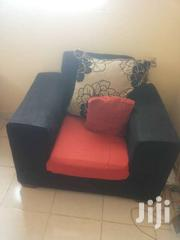 Sofa Seats | Furniture for sale in Mombasa, Kadzandani