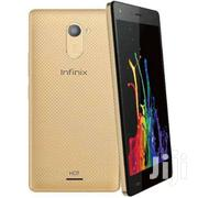Infinix Hot 4 Lite For Quick Sale | Mobile Phones for sale in Mombasa, Changamwe