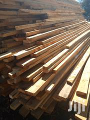 Cyprus For Roofing   Building Materials for sale in Machakos, Masii