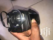 JVC Video And Photo Camera | Photo & Video Cameras for sale in Nairobi, Kasarani