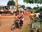 Borehole Drilling | Building & Trades Services for sale in Makueni, Mtito Andei