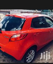 Small Cars For Hire   Automotive Services for sale in Nairobi, Karen