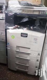 Stable Kyocera Km 2560 Photocopier Printer Scanner Machine | Computer Accessories  for sale in Nairobi, Nairobi Central