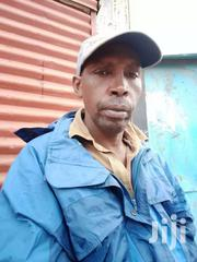 Other CV | Other CVs for sale in Murang'a, Kagundu-Ini