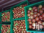 Grade1&2 Tomatoes &Cheryy Tomatoes | Meals & Drinks for sale in Nairobi, Parklands/Highridge