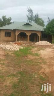 House | Land & Plots For Sale for sale in Kwale, Tiwi