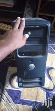 Brand New Ex UK Dell I3 500gb HDD 4gb Ram | Laptops & Computers for sale in Nakuru, Viwandani (Naivasha)
