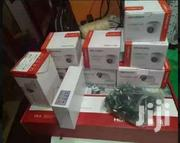 8 Eight CCTV Cameras Security Surveillance Complete System   Cameras, Video Cameras & Accessories for sale in Nairobi, Nairobi Central