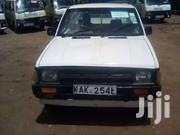 Nissan Sahara Pickup | Trucks & Trailers for sale in Kiambu, Ndenderu