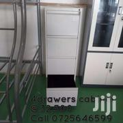 File Cabinets & Safes | Furniture for sale in Nairobi, Imara Daima