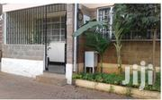 Rare Quality And Style, 3 Bedroom Maisonette To Let In Parklands | Houses & Apartments For Rent for sale in Nairobi, Parklands/Highridge
