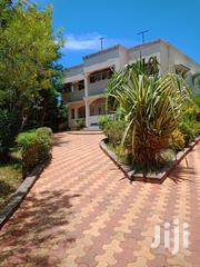 Houses for Sale | Houses & Apartments For Sale for sale in Kilifi, Malindi Town