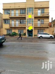 Ngara Apartment Block 100% Occupied With Income Of 250k | Houses & Apartments For Sale for sale in Nairobi, Ngara