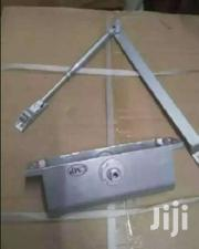 Quality Heavy Duty Hydraulic Door Closer | Doors for sale in Nairobi, Nairobi Central