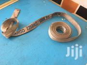 2000kgs+ Heavy Duty Straps | Safety Equipment for sale in Mombasa, Tudor