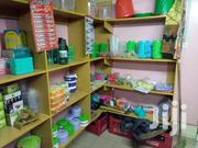 Busy Kitchen Wares/Hawkers Wares Shop For Sale | Commercial Property For Sale for sale in Kajiado, Ongata Rongai