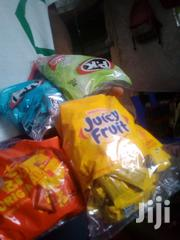 Supply Of Chewing Gums | Meals & Drinks for sale in Nairobi, Embakasi
