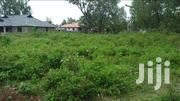 0.12ha Nyamasaria Kisumu | Land & Plots For Sale for sale in Kisumu, Kolwa Central