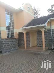 Mlimani Houses | Houses & Apartments For Sale for sale in Nakuru, London
