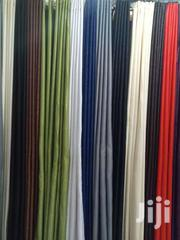 Ready Made Curtains | Home Accessories for sale in Mombasa, Bamburi