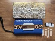Guess Ladies Wallet/Purse | Bags for sale in Nairobi, Parklands/Highridge