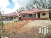3 Bedroom House For Sale + SQ In Ngong Town | Houses & Apartments For Sale for sale in Kajiado, Ngong