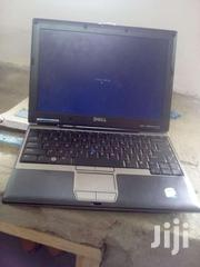 Dell Core 2 Duo | Laptops & Computers for sale in Kiambu, Hospital (Thika)