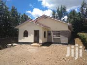 An Executive 3 Bedroom Master Ensuite Bungalow Near The Tarmac Road. | Houses & Apartments For Rent for sale in Kajiado, Ongata Rongai